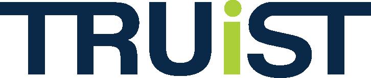 Truist-Logo