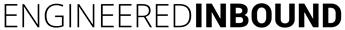 Engineered Inbound Logo