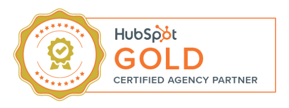 Gold-Badge-Banner-HubSpot